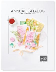 Current Catalogs