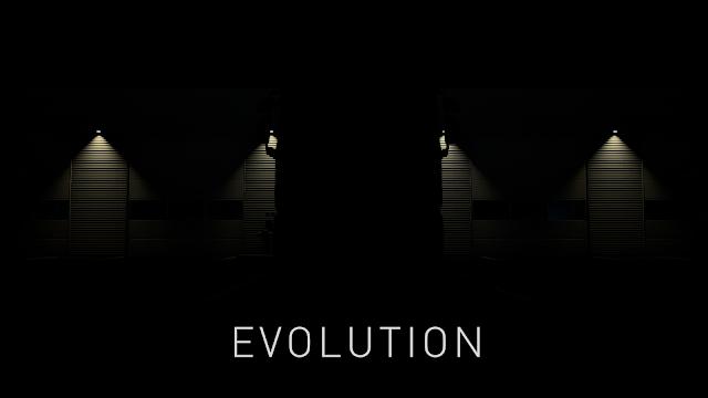 SCS SOFTWARE: Renault Trucks: tempo de evolução