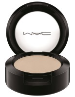 MAC_ItsAStrike_EyeShadow_GutterGal_white_300dpiCMYK_1