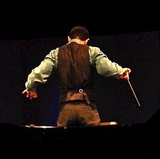 conductor_2-2012-11-25-15-37.jpg