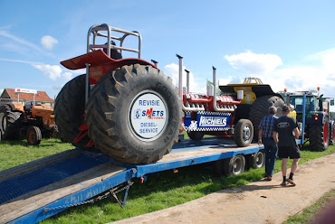 Zondag 22-07-2012 (Tractorpulling) (249).JPG