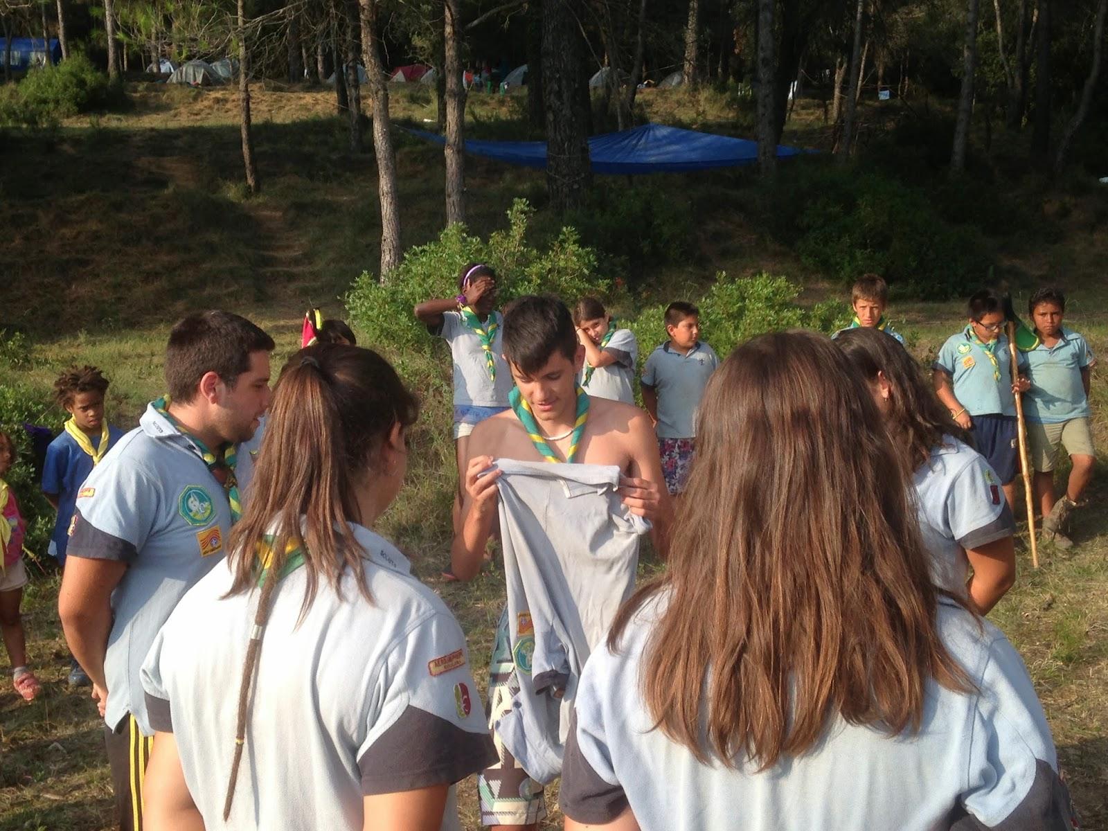 Campaments Estiu Cabanelles 2014 - IMG_0304%2B1.JPG