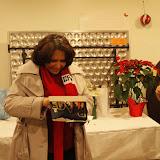 Servants Christmas Gift Exchange - _MG_0848.JPG