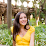 Christine Attard's profile photo