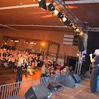 lkzh nieuwstadt,zondag 25-11-2012 134.jpg