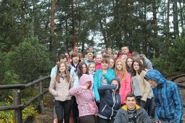 Wycieczka do Zamościa - Zamo%25C5%259B%25C4%2587%2B27.05.2015%2B039.jpg