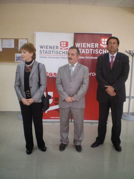14.05.2010 - Prof. dr Jasna Pak na otvaranju Wiener stadtische - p5110009_resize.jpg