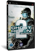 Ghost252520Recon252520Advanced252520Warfighter2525202.png