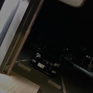 ムーヴカスタム L175Sのカスタム事例画像 L175sMCHさんの2021年01月19日22:45の投稿