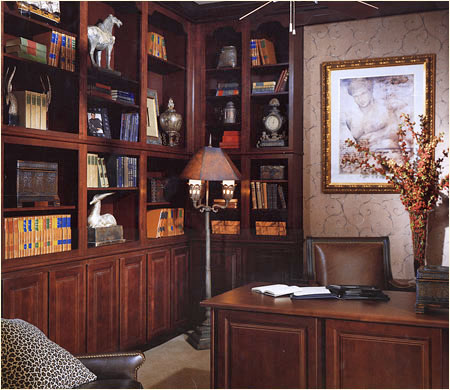 Kitchen Cabinets - photo73.jpg