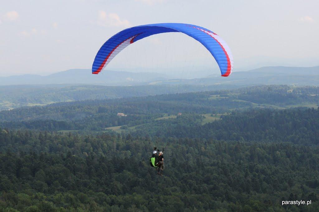 Szkolenia paralotniowe Czerwiec 2012 - IMG_3407.JPG