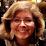 Beth Fischi's profile photo