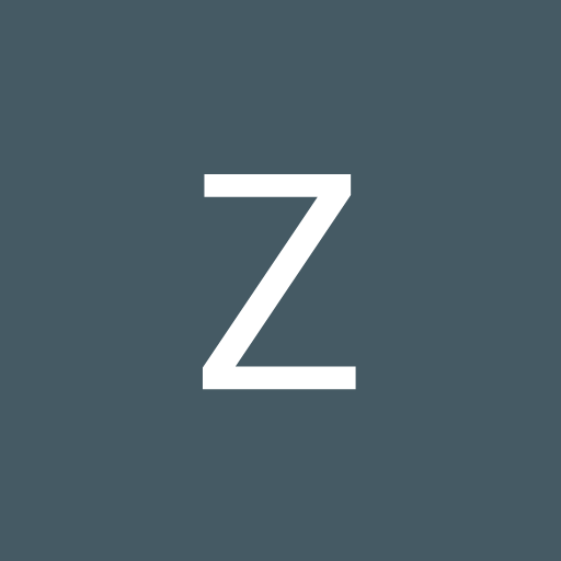 Zane River