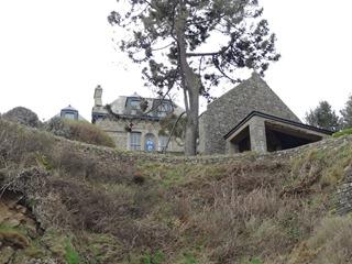 2016.05.02-026 pointe du Moulinet