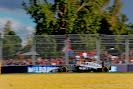 Jenson Button, McLaren MP4/29