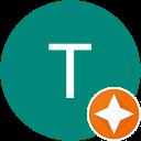 Tarsheem Thomas