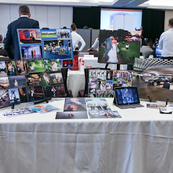 2016 Purchasing EXPO