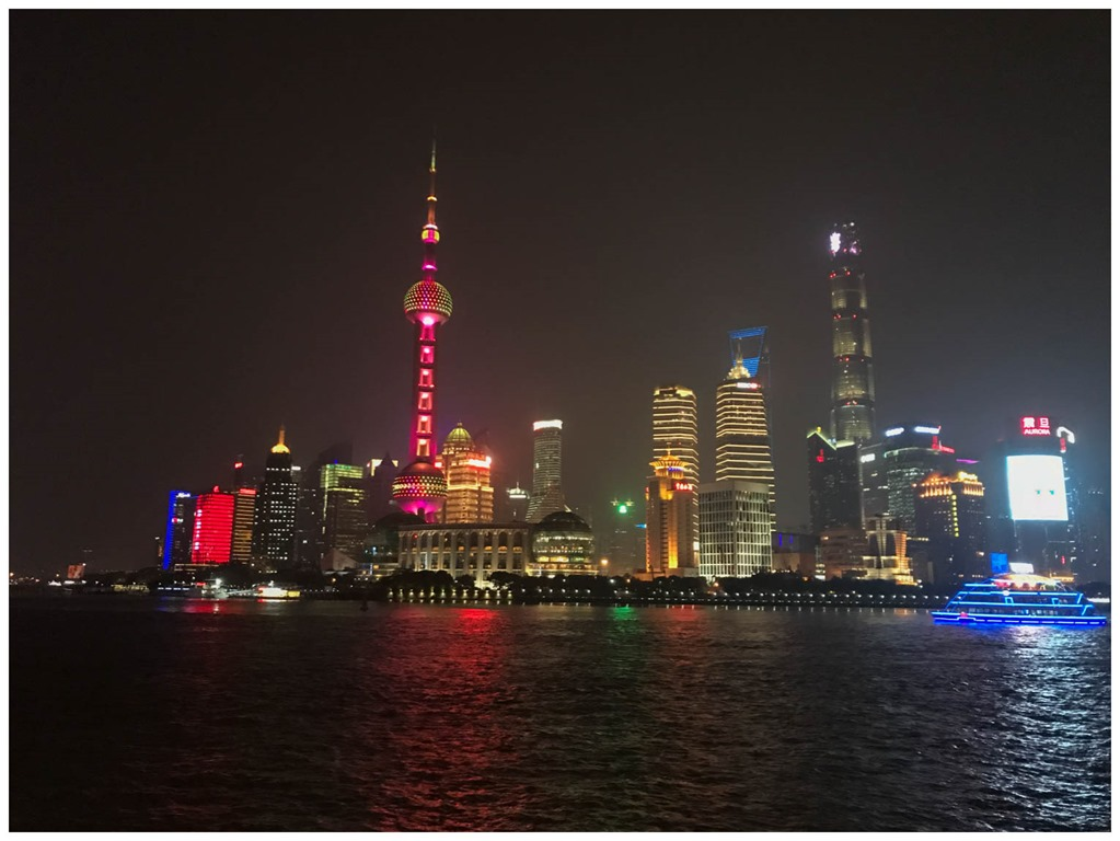 [shanghai+night%5B4%5D]
