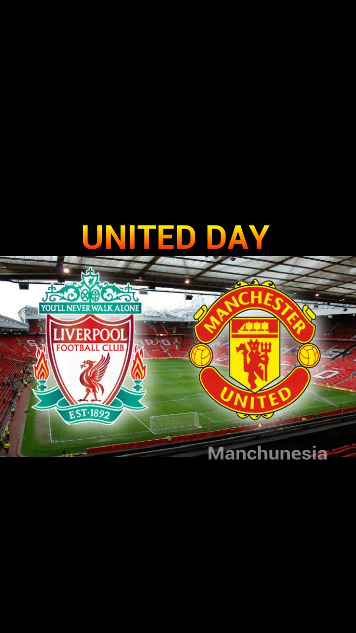 Manchester United Berita Jadwal Walpapper Pemain Kalender