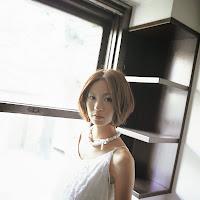 Bomb.TV 2007-10 Misako Yasuda BombTV-ym005.jpg