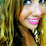 Kelly Humphrys's profile photo