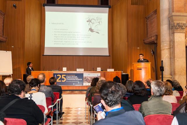 25ºCongreso Comunicación y Salud - E_Clinica_2014-32.jpg