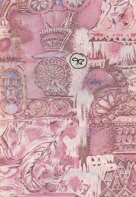 বাঙালির চিন্তা-চেতনার বিবর্তনধারা - আহমদ শরীফ