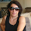 Sabine Cazaux-Maleville's profile photo
