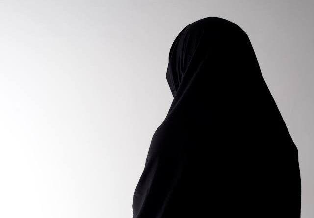 Khilafah Menjaga Kehormatan Perempuan
