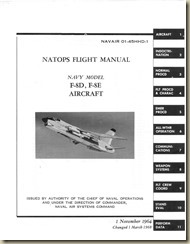 F-8D_E Flight-Manual_01