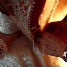 Wedding photographer Evgeniy Khmelnickiy (XmeJIb). Photo of 30.11.2017
