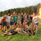 2013 Groot Kamp