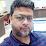 Kunal Pattnaik's profile photo