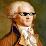 Maximilien Robespierre's profile photo