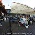 2013.07.19 Lõhnavad Tartu Hansapäevad - AS20130719THP_070S.jpg