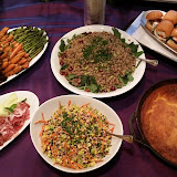 Cuisine - 20160604_194310.jpg