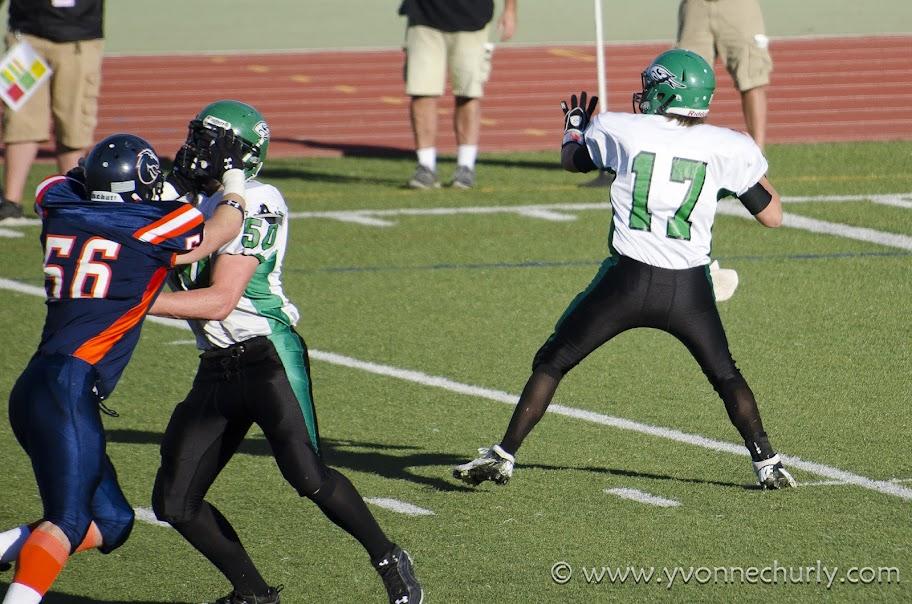 2012 Huskers at Broncos - _DSC6977-1.JPG