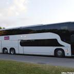 Beulas Jewel Drenthe Tours Assen (123).jpg