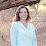 Alicia De La Rosa's profile photo