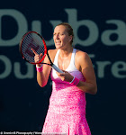 Petra Kvitova - Dubai Duty Free Tennis Championships 2015 -DSC_8460.jpg