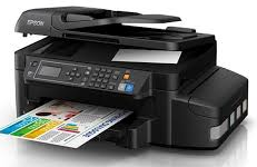 Free Epson L655 Printer Driver Download
