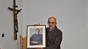 Dr Ereky István Közösségi Ház avatás és szentmise- Lipótfa