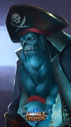 Mobile-Legends-Bane-Lord-of-the-Seven-Seas