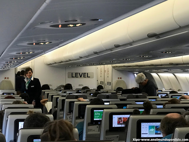 interior-avion-level.JPG