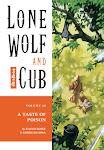 Lone Wolf and Cub v20 - A Taste of Poison (2002) (digital).jpg