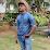 Rohanpreet Singh's profile photo