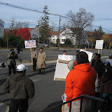 NL- Day of Action Against Wage Theft - IMG_3052.JPG