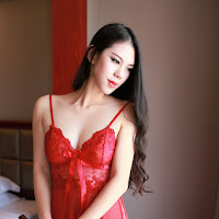 [XiuRen] 2014.11.07 No.235 米尔Dear 0046.jpg