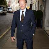 WWW.ENTSIMAGES.COM -     Neil Stuke    at          BBC Children in Need Gala Lunch at The Savoy, Strand, London                                               Photo Mobis Photos/OIC 0203 174 1069
