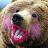 Corey Faure avatar image